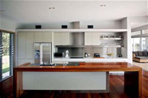 modern kitchen island bench australian kitchen design