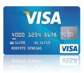 visa home socios ahora con visa se puede pagar abl y la patente del auto