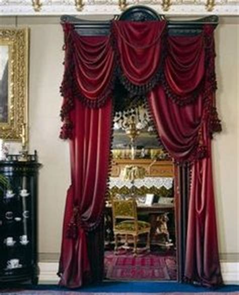 victorian style curtains for sale 1000 ideas about victorian curtains on pinterest