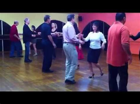 west coast swing vs east coast swing swing dancing east coast swing 3rd street dance youtube