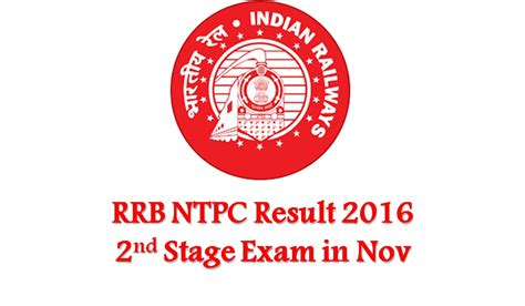 final cut pro jobs in bangalore results rrb bangalore autos post