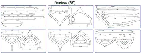 boat plans dxf rc boat plans dxf woodinville saws and mowers tire