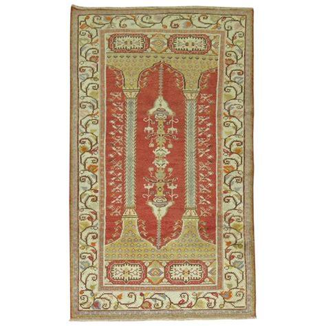 turkish prayer vintage turkish prayer rug for sale at 1stdibs
