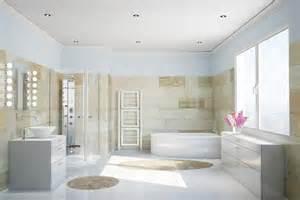 Super Vetri Vasca Da Bagno #1: bagno-arredato-vasca-da-bagno-cabina-doccia.jpg