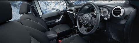 jeep wrangler overland interior black jeep wrangler 2 door interior pixshark com