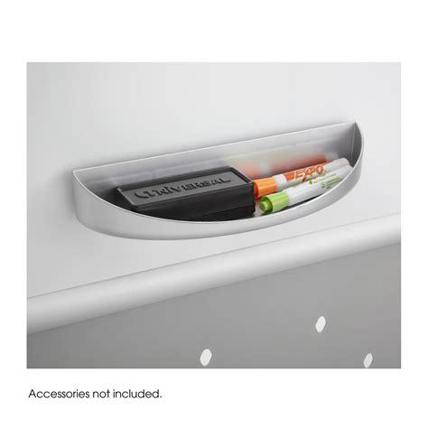 Selected Ruba rumba screen eraser tray safco products