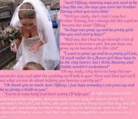 marriage caption becky s tg caps i wanna be like you
