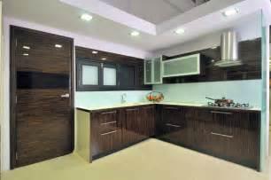 Modular Kitchen Design Ideas 10 Beautiful Modular Kitchen Ideas For Indian Homes