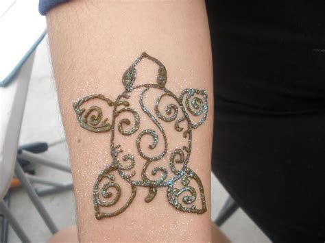 turtle henna tattoo henna turtle www pixshark images galleries with a
