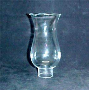 Replacement Glass For Wall Sconces Hurricane Wall Sconces For Candles Foter
