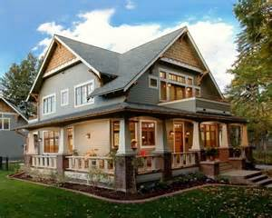 attractive classic farmhouse plans 2 1958_colourcabinetsjpg