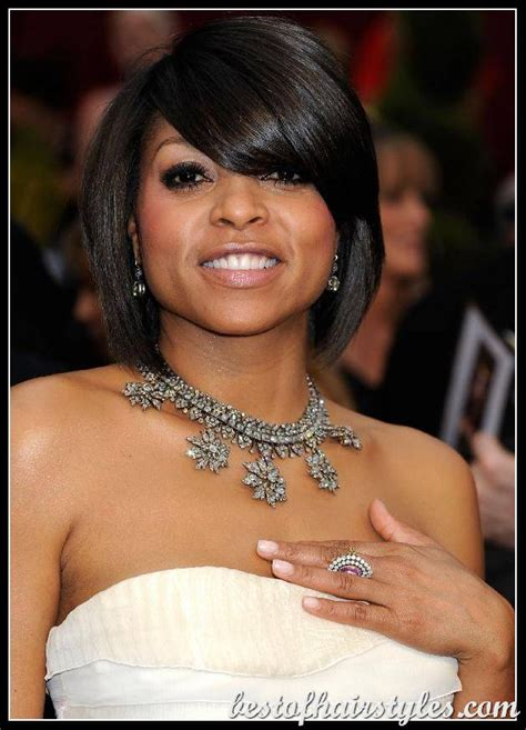 weave hairstyles for black women 2013 2013 atlanta weave hair styles hairstyle gallery image