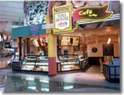nestle toll house franchise cost nestle toll house cafe franchise information free info on nestle toll house cafe