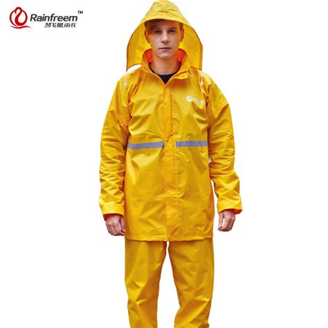 Jas Hujan Poncho Wide Outdoor popular motorcycle gear buy cheap motorcycle gear lots from china