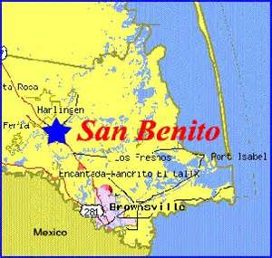 san benito texas map visit san benito texas in the grande valley open house south texas home garden