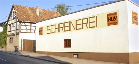 Schreinerei Bad Kreuznach by Kontakt