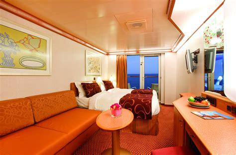 costa magica cabine premium cat 233 gories et cabines du bateau costa deliziosa costa