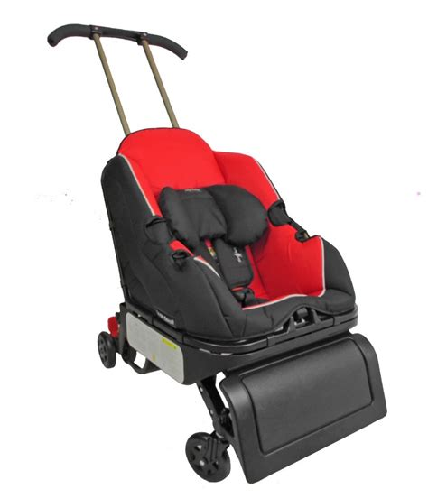 can you take booster seats on airplanes carseatblog the most trusted source for car seat reviews