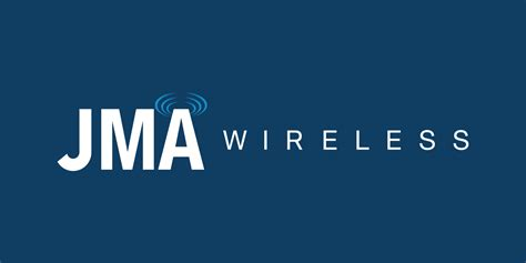 products jma wireless