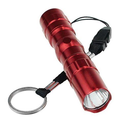 Eureka Magic 125 Led Lantern de 2651 b 228 sta cing lights and lanterns bilderna p 229 lyktor utomhusutrustning och