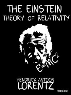 the einstein theory of relativity books the einstein theory of relativity free e books