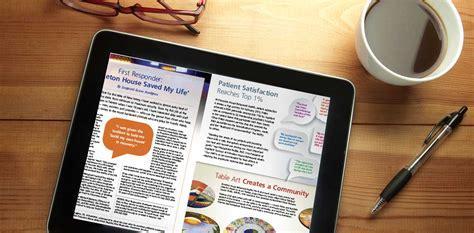 princeton house behavioral health news events