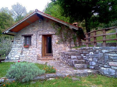 Tuscany Cottage by Airbnb Experience Rome And Tuscany