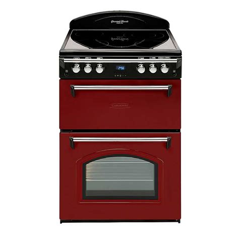 oven range oven range electric range with oven