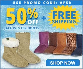 Consumer Products Usa Free Gift Card - dawgs footware us only