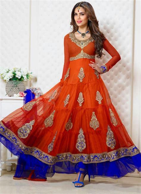 fashion mag new punjabi shalwar kamiz suits punjabi dress fashion in fashion mag new punjabi shalwar kamiz suits punjabi dress