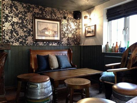 quirky interior accessories the 25 best pub interior ideas on pinterest the wine