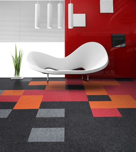 dyck carpets choice dyck carpet floor matttroy