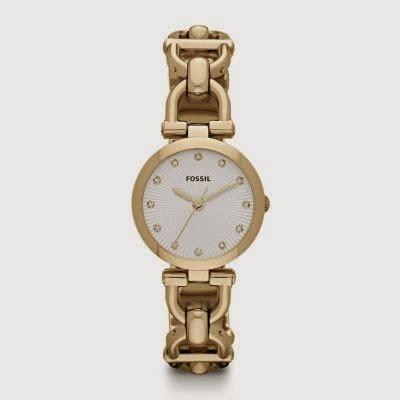 Fossil Es3262 Mini Jam Tangan Original Authentic pusatnya jam tangan original dan berkualitas fossil