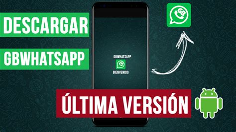 descargar dual full version apk descargar gbwhatsapp ultima versi 243 n para android apk 2018