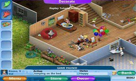 families 2 mod apk families 2 unlimited money apk android