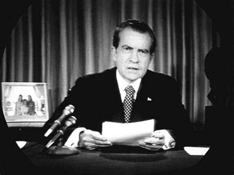 richard nixon and watergate the of the president and the that brought him books illegal during watergate unlimited caign donations now