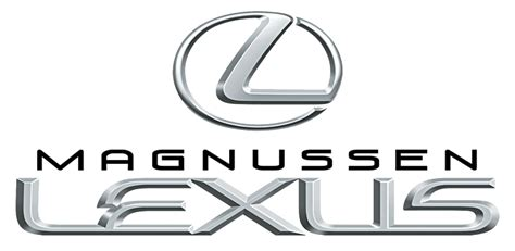 lexus logo png rapid recon success stories car reconditioning software
