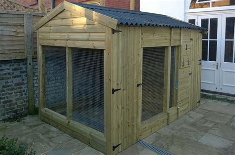 choosing outdoor dog kennel home pet care glenville large outdoor dog kennel cherry acres animal