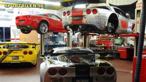 Car Garage Designs amazing garages all over the world part 2 youtube