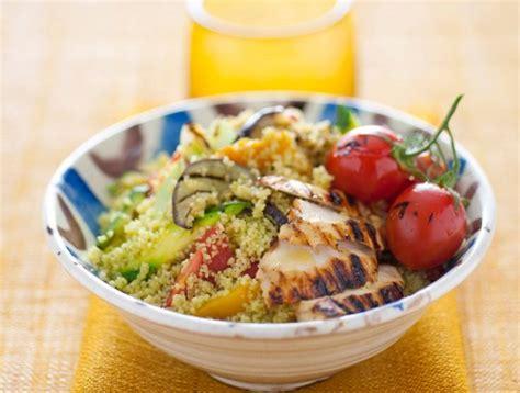 ricette pausa pranzo in ufficio 10 piatti da preparare a casa per la pausa pranzo in