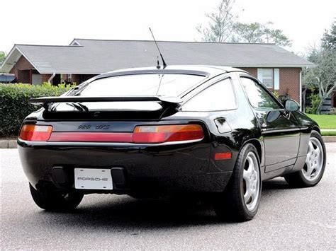 service repair manual free download 1993 porsche 928 security system service manual free 1993 porsche 928 repair maunuel free welcome to sussex sports cars sales