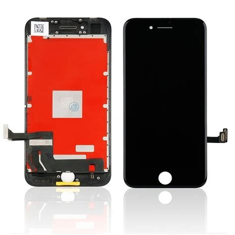 bss iphone    lcd touch sc    pm