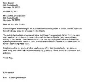 Business Letter Sample 6th Grade Business Letter Sample Grade 8 Sample Business Letter