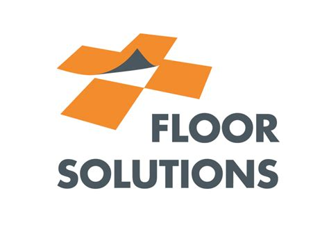 floor logo related keywords suggestions floor logo