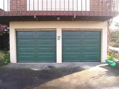 Garage Doors Are Us by Nightingale Garage Doors And Gates Garage Doors Steel