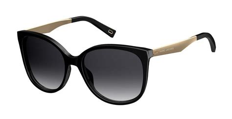 marc marc 203 s sunglasses free shipping
