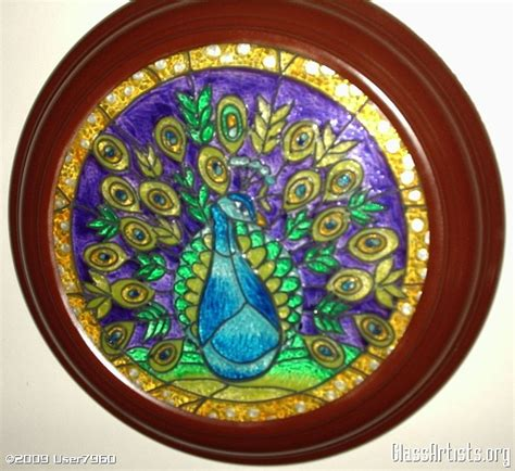 painting glass imagination painting glass painting