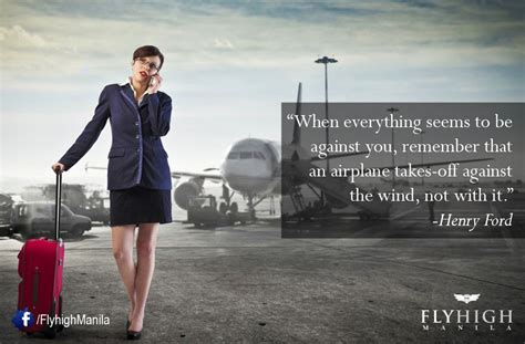 flight attendant quotes google search travel