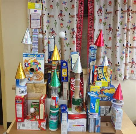house project ideas love this pbl idea for a 3d shapes unit makes it so the