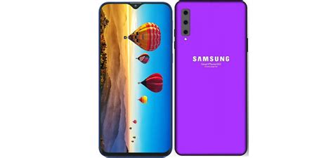 Samsung Galaxy A80 Release Date In Pakistan by Samsung Galaxy A80 2019 Price In America Usb Drivers Wallpapers 2019